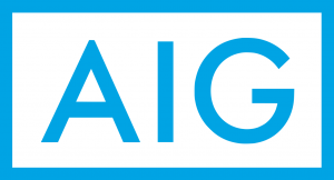 AIG: Customer for Lighthouse Interpretation Services