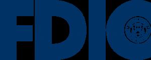 FDIC: Customer for Lighthouse Interpretation Services