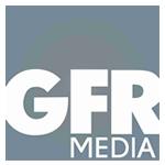 GFR Media: Customer for Lighthouse Interpretation Services