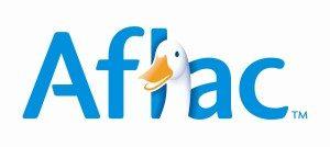 Aflac: Customer for Lighthouse Interpretation Services