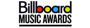 Billboard Music Awards: Customer for Lighthouse Interpretation Services