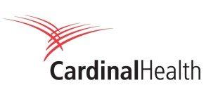 Cardinal Health: Customer for Lighthouse Interpretation Services