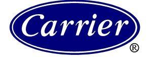 Carrier: Customer for Lighthouse Interpretation Services