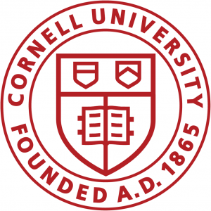 Cornell University: Customer for Lighthouse Interpretation Services