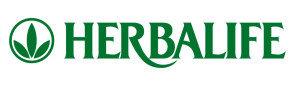 HERBALIFE: Customer for Lighthouse Interpretation Services