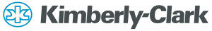Kimberly-Clark: Customer for Lighthouse Interpretation Services