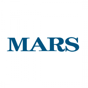 Mars: Customer for Lighthouse Interpretation Services