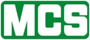MCS: Customer for Lighthouse Interpretation Services