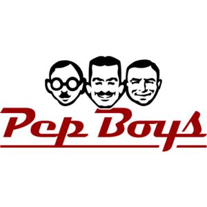 Pep Boys: Customer for Lighthouse Interpretation Services