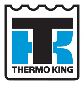 Thermo King: Customer for Lighthouse Interpretation Services