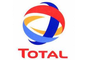 Total Petroleum: Customer for Lighthouse Interpretation Services
