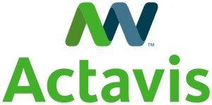 Actavis: Customer for Lighthouse Interpretation Services