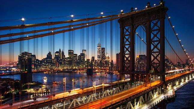 New York: Lighthouse interpretarion services