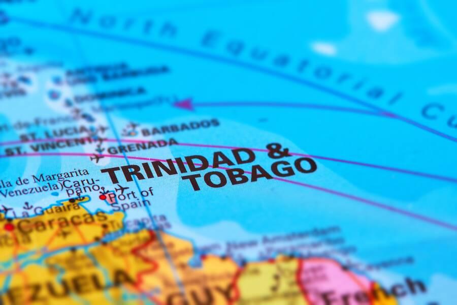 Trinidad y Tobago: Lighthouse interpretarion services