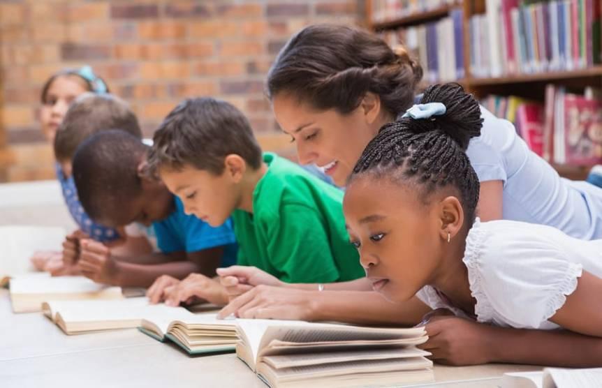 international-literacy-day-min