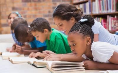 Las mejores formas de celebrar el día internacional de la alfabetización
