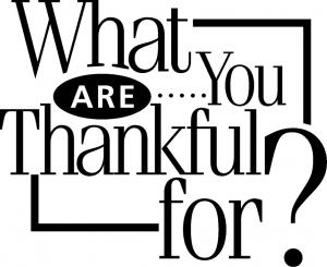 thanksgiving-3