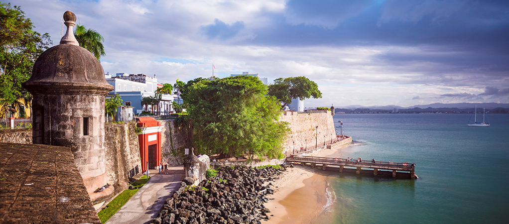 Puerto Rico: Lighthouse Translation and interpreter Services